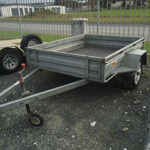 Trailer-for-hire-good-guys-hire-otorohanga
