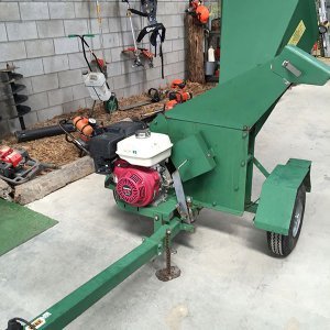 chipper-hire-good-guys-hire-otorohanga
