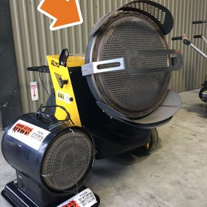 diesel-heater-good-guys-hire-otorohanga