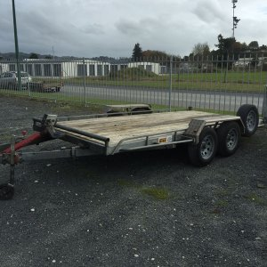Transport-trailer-for-hire-good-guys-hire