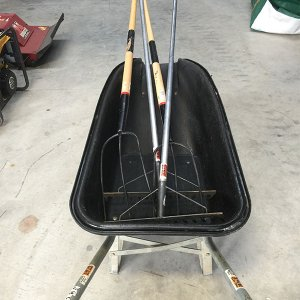Wheel-Barrow-good-guys-hire-otorohanga