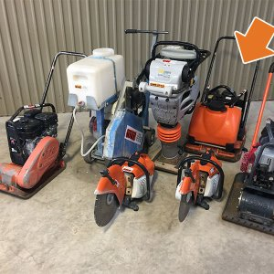 plate-compactor-hire-good-guys-hire-otorohanga
