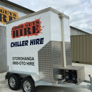 Chiller-trailer-good-guys-hire
