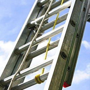 Ladders/Scaffolding